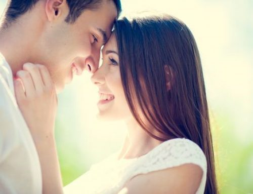 The Process of Change in Emotionally Focused Couples Therapy
