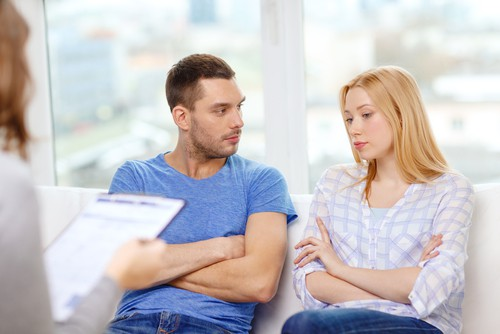 online marriage counseling in Vancouver WA, Portland OR, Oregon and Washington state
